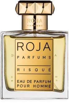 Roja Parfums Risqué parfémovaná voda pro muže 50 ml