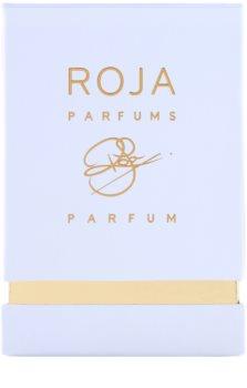 Roja Parfums Risqué profumo per donna 50 ml