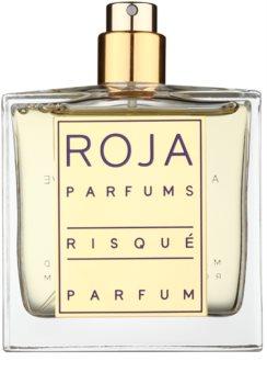 Roja Parfums Risqué parfém tester pro ženy 50 ml