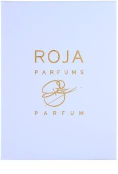 Roja Parfums Roja Parfum Unisex 100 ml