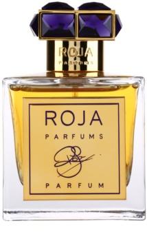 Roja Parfums Roja profumo unisex 100 ml