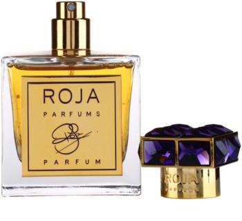 Roja Parfums Roja Parfüm unisex 100 ml