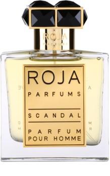 Roja Parfums Scandal parfüm férfiaknak 50 ml