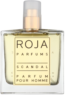 Roja Parfums Scandal parfém tester pro muže 50 ml