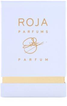 Roja Parfums Scandal parfém pre ženy 50 ml