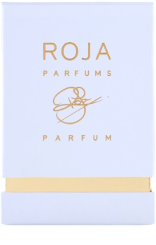 Roja Parfums Scandal Parfüm Damen 50 ml