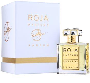 Roja Parfums Scandal Parfüm für Damen 50 ml