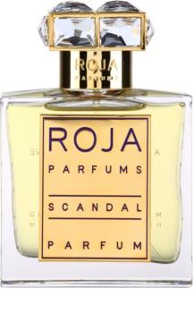 Roja Parfums Scandal parfumuri pentru femei 50 ml