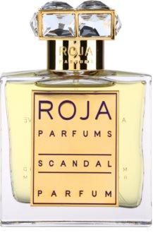 Roja Parfums Scandal perfume para mulheres 50 ml