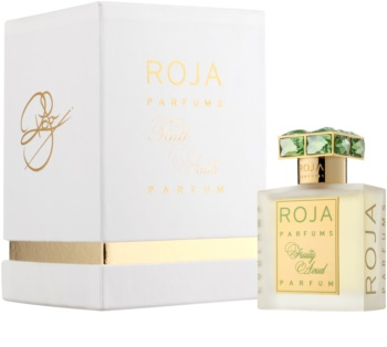 Roja Parfums Fruity Aoud Parfumovaná voda unisex 50 ml