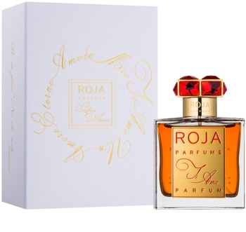 Roja Parfums Ti Amo Parfum Unisex 50 ml