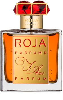 Roja Parfums Ti Amo Perfume unisex 50 ml