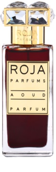 Roja Parfums Aoud Parfum de Voyage dárková sada I.