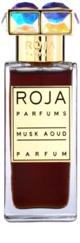 Roja Parfums Aoud Parfum de Voyage confezione regalo I.