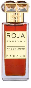 Roja Parfums Aoud Parfum de Voyage ajándékszett I. Aoud, Musk Aoud, Amber Aoud