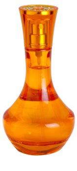 Romeo Gigli Romeo Gigli parfémovaná voda pro ženy 50 ml