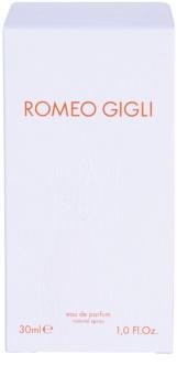 Romeo Gigli Romeo Gigli Eau de Parfum für Damen 30 ml