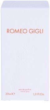 Romeo Gigli Romeo Gigli woda perfumowana dla kobiet 30 ml