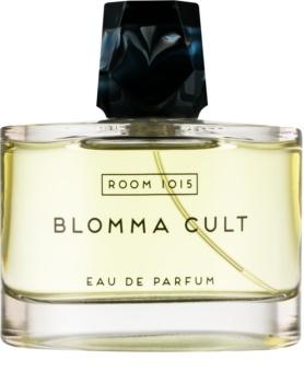 Room 1015 Blomma Cult Eau de Parfum Unisex 100 ml