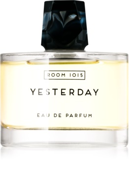 Room 1015 Yesterday Eau de Parfum Unisex 100 ml