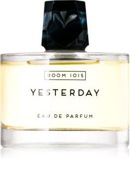 Room 1015 Yesterday parfemska voda uniseks 100 ml