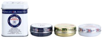 Rosebud Perfume Co. Smith's Lavish Layers lote cosmético I.