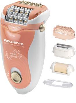 Rowenta Soft Sensation EP5720F0 Epilierer