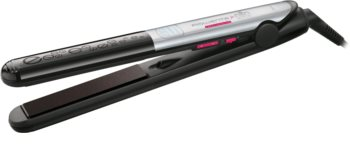 Rowenta Liss & Curl  Keratin Shine Elite SF4522D0 žehlička na vlasy