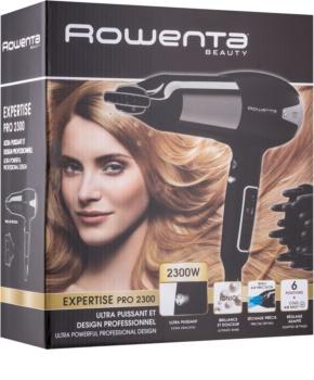Rowenta Expertise Pro 2300 CV7720E0 sèche-cheveux