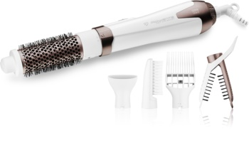 Rowenta Premium Care Hot Air Brush CF7830F0 lokówko-suszarka