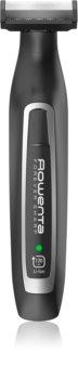 Rowenta Forever Sharp TN6000F4 aparador de barba