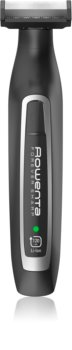 Rowenta Forever Sharp TN6000F4 tondeuse barbe