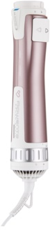 Rowenta Beauty Brush Activ Premium Care фен-щітка