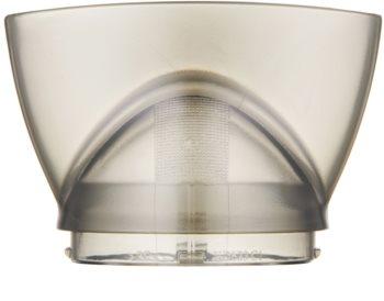 Rowenta Beauty Compact Pro CV4721F0 fén na vlasy