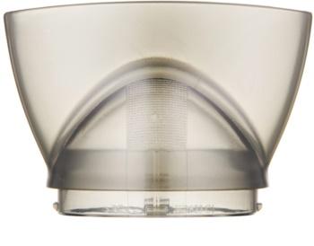 Rowenta Beauty Compact Pro CV4721F0 suszarka do włosów