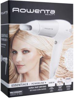 Rowenta Beauty Powerline CV5090F0 fén na vlasy