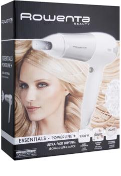 Rowenta Beauty Powerline CV5090F0 Hair Dryer