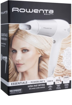 Rowenta Beauty Powerline CV5090F0 phon per capelli