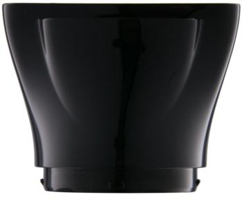 Rowenta Elite Model Look Studio Dry CV5372F0 fén na vlasy