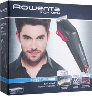 Rowenta For Men Perfect Line Pro TN1350F0 trymer do brody