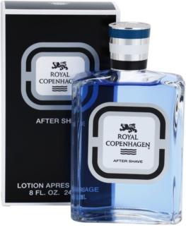 Royal Copenhagen Royal Copenhagen Aftershave lotion  voor Mannen 240 ml