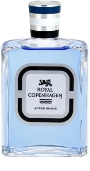 Royal Copenhagen Royal Copenhagen after shave pentru barbati 240 ml