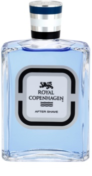 Royal Copenhagen Royal Copenhagen after shave pentru barbati 240 ml