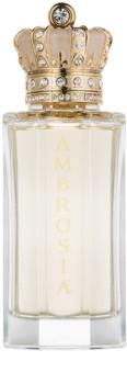 Royal Crown Ambrosia extrato de perfume unissexo 100 ml