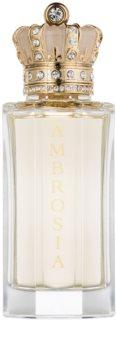 Royal Crown Ambrosia parfumski ekstrakt uniseks 100 ml