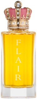 Royal Crown Flair parfémový extrakt pre ženy