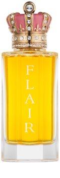 Royal Crown Flair parfémový extrakt pro ženy 100 ml