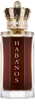 Royal Crown Habanos extrait de parfum pour homme 100 ml
