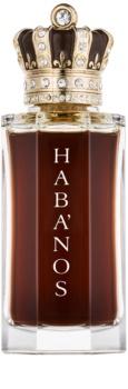 Royal Crown Habanos parfémový extrakt pro muže 100 ml