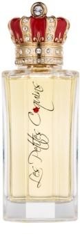Royal Crown Les Petites Coquins parfémový extrakt pre ženy